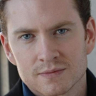 Injured Earl Carpenter Officially Exits Broadway's LES MISERABLES; Adam Monley in the Wings