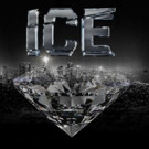 Upcoming Episodes Revealed for DirecTV/Audience Network Series ICE