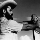 Landmark Mexican Film REDES to Screen at Americas Society in NY