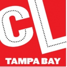 Creative Loafing's Tampa Bay Restaurant Week Starts Today