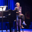 BWW Review: Jewish Arts Collaborative Brings Broadway to Natick with Seth Rudetsky & Judy Kuhn