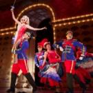 Celebrate the Fourth of July on Broadway- The Full Holiday Weekend Performance Schedule!