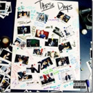 Mike Stud's New Album 'These Days' Debuts At #1 on iTunes Hip-Hop/Rap Chart