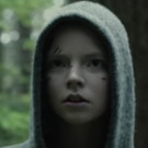 VIDEO: First Look - Kate Mara Stars in New Sci-fi Thriller MORGAN