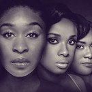 DVR Alert: GMA to Go Behind-the-Scenes of Broadway's MISERY & THE COLOR PURPLE