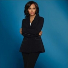 ABC Confirms SCANDAL Will Conclude Following Season 7