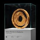 Nicky Romero Teams Up With Stadiumx on 'Harmony'