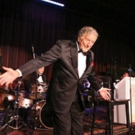 Photo Coverage: Tony Bennett Receives Friars Club Entertainment Icon Award