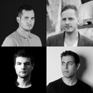 Anjunabeats Announces Additional Dates for Upcoming North American Tour