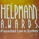BWW PHOTOS: 2016 HELPMANN AWARDS Red Carpet