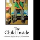 Social Pens New Memoir, THE CHILD INSIDE