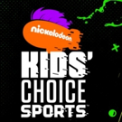 Russell Wilson Returns as Host of KIDS' CHOICE SPORTS AWARDS; Nominees Revealed!