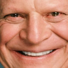 Mr. Warmth, Don Rickles Returns to The Orleans Showroom Oct. 22-23
