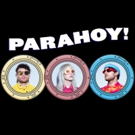 Paramore's Parahoy! Festival At Sea Now Sells Out in Record Time