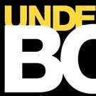 UNDERCOVER BOSS Returns to CBS with New Episodes in May