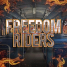 Leaked Character Breakdown for FREEDOM RIDERS Hints at Big Names for NYMF Run