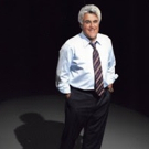 Jay Leno to Ring in the New Year at Mohegan Sun