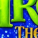 KWP Productions to Present SHREK THE MUSICAL, 4/15-24