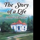 Simone M. Kleckner Shares THE STORY OF A LIFE