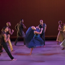 BWW Review: ALVIN AILEY AMERICAN DANCE THEATER at Lincoln Center is Stunning and Affecting