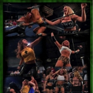 Extreme Men's And Women's Wrestling Now Available On Video On Demand