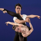 BWW Review: Los Angeles Ballet's 11th Season Opens Spectacularly with Modernists/Ballet Visionaries