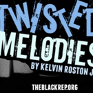 BWW Review: Harrowing TWISTED MELODIES at The Black Rep
