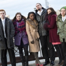 BWW Recap: Happily Never After on SHAMELESS