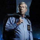 Investigation Discovery's HOMICIDE HUNTER: LT. JOE KENDA Continues to Break Network Records
