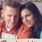 Rory Feek's 'This Life I Live: One Man's Extraordinary, Ordinary Life and the Woman Who Changed It Forever', Set for Release, 2/14