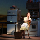 Tickets on Sale for THE BRIDGES OF MADISON COUNTY at Kravis Center This Spring