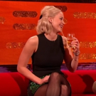 VIDEO: Jennifer Lawrence & Eddie Redmayne Talk Oscar Wins & More on GRAHAM NORTON