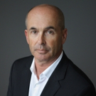 William Morrow/HarperCollins Announce Multi-Million Dollar Deal the the Rights to Two Novels From Author Don Winslow