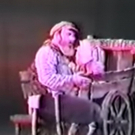 STAGE TUBE: On This Day for 7/9/16- FIDDLER ON THE ROOF
