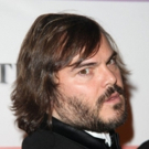 Jack Black to Narrate Animal Planet Conservation Special PANDA REPUBLIC, 1/26
