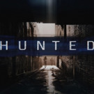CBS to Premiere New Prime Time Competition Series HUNTED, 1/22