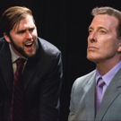 BWW Review: Splendidly Intense West Coast Premiere of A TIME TO KILL at Theatre 68