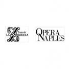 El PROYECTO ZIG ZAG del Teatro de la Zarzuela se pone en marcha
