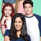 Nickelodeon to Premiere New Scripted Series TALIA IN THE KITCHEN, 7/6