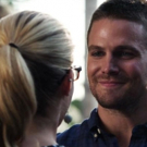 BWW Column: 'Ollicity' Fans: Do You Think Felicity Will Live?