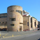 National Museum of Scotland Releases Full Schedule of Events for November, December 2015
