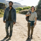 BWW Recap: Lord, Show Me How to Say No to Chris on FEAR THE WALKING DEAD