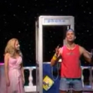 STAGE TUBE: On This Day for 7/10/16- XANADU