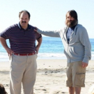 BWW Recap: Tandy Has No 'Fish in the Dish' on THE LAST MAN ON EARTH