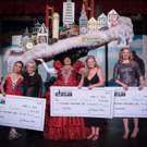 Steve Silver Foundation & Beach Blanket Babylon Announce Winners of 2016 Scholarship for the Arts