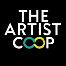 The Artist Co-op to Host POP UP Event at Centre for Social Innovation
