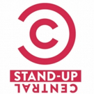 Comedy Central Records Releases Hardwick, Tosh, Glaser and Feinstein During 'Stand Up Central' Month