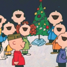 BWW Review: Jodi Benson and Charlie Brown at SF Symphony