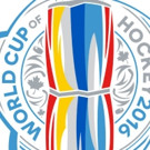 Barry Melrose, Steve Levy Lead Commentator Team for ESPN's World Cup of Hockey 2016 Telecasts