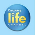 Discovery Life to Premiere New Series SHOCK TRAUMA: EDGE OF LIFE, 1/1